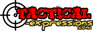 Tactical Expressions
