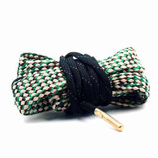 Bore Cleaner - .30 Caliber