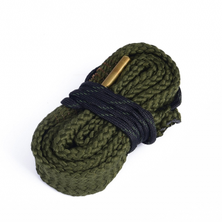Bore Cleaner - .38 Caliber