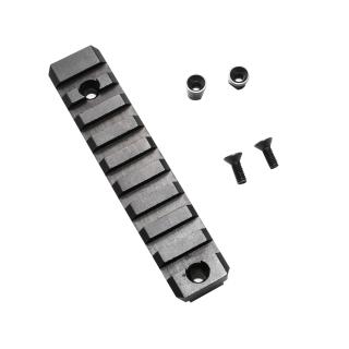 3 Keymod Rail Section