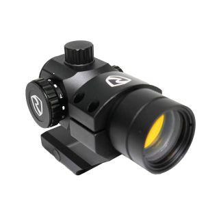Riton Optics X1 Tactix RRD