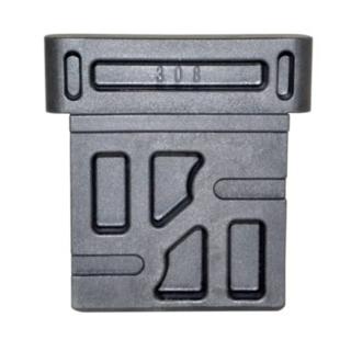 AR-10 Vise Block - Lower Receiver