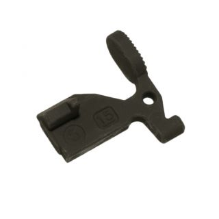 AR-15 Bolt Catch - Blank - Cerakote ODG