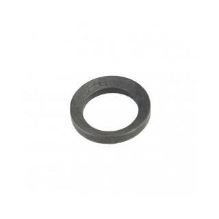 "223/5.56 1/2""x 28 Thread Steel Crush Washer"