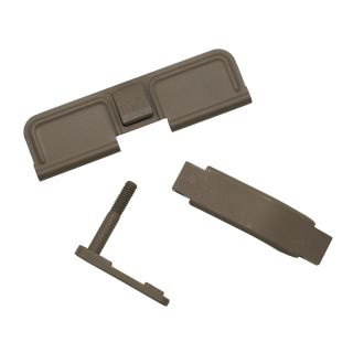 AR-15 Upgrade Kit #2 - Cerakote Flat Dark Earth