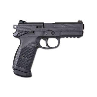 FN HERSTAL FNX-45 ACP