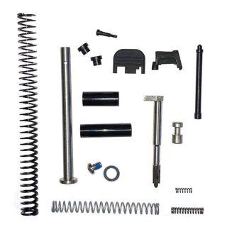 Glock 17 Slide Parts Kit