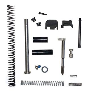 Glock 19 Slide Parts Kit