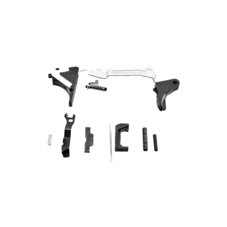 Lower Parts Kit For Glock 43