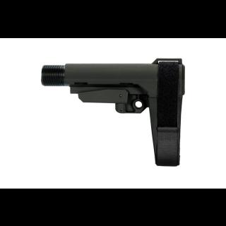 SB Tactical Pistol Stabilizer Brace - SBA3