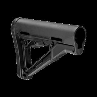 AR-15 Magpul CTR Carbine Stock - Black