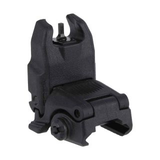 Magpul MBUS Front Sight - Black