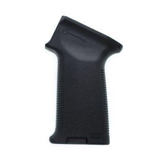 MOE AK47 Pistol Grip - Blank